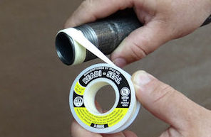 Pipe with tape.jpg