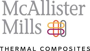 mcallister mills logo.png