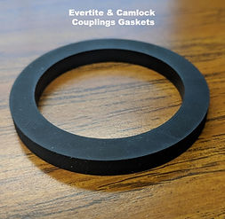 Evertite gaskets_edited_edited.jpg
