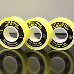 PTFE Thread Tape Yellow.jpg