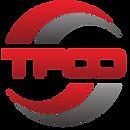 TFCO Logo