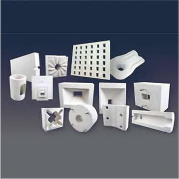p-ceramic-vaccum-formed-shapes.jpg