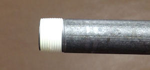 Pipe with Tape 2.jpg