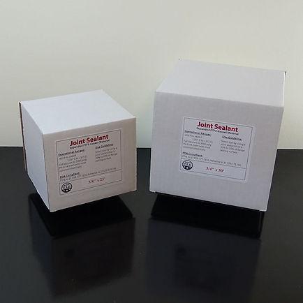 PTFE Joint Sealant Box.jpg
