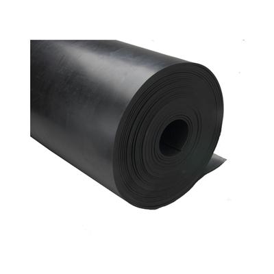 EPDM Sheet Rubber