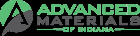 Advanced Materials W.png