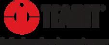 Teadit Logo