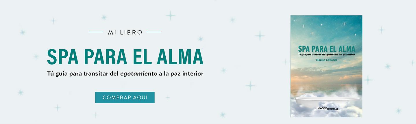 Banner_spa para el alma_MG_B.png