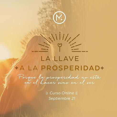 llave a la prosperidad_instagram copia.p