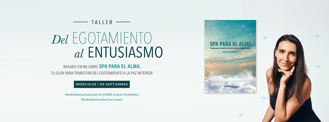 Banner_spa para el alma_taller_B.png