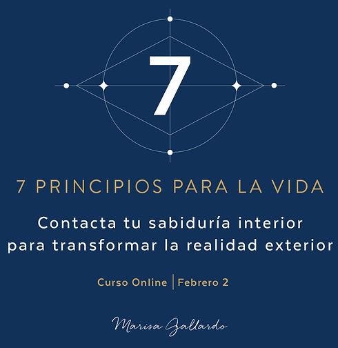 cuadrado_7%20principios_edited.jpg