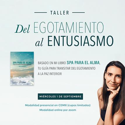 cuadrado_taller_del ego al ent.png