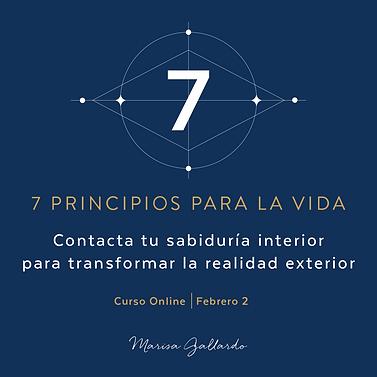 cuadrado_7 principios.png