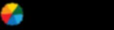 Caregiver logo 1.png