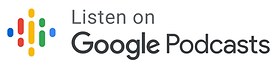 Google Podcasts 1.png