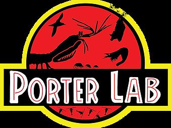 Porter lab logo 2018-09-14.png