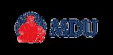 MDU_Horizontal_Logo_Colour_RGB.png