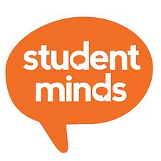 6984aP7bWkuUA3E Student Minds thumbnail