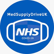 medsupplydrive uk.jpeg