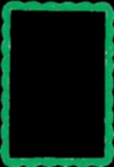 081d.png
