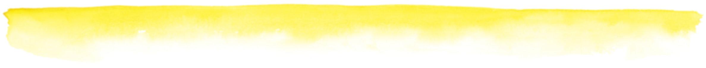 101b.jpg