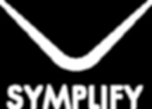 symplify-white.png