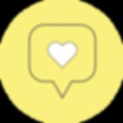 social_300x300.png