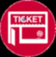 ticket_liten1.png