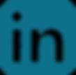 linkedin_symplify.png