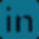 linkedin-symplify-blue.png