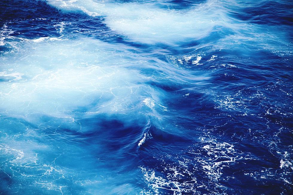 ocean backdrop.jpg