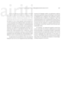 深度詞庫:邁向知識導向的人工智慧基礎_p017.png