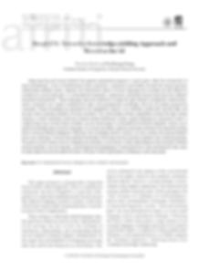 深度詞庫:邁向知識導向的人工智慧基礎_p016.png