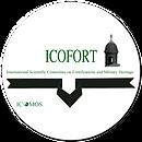 logo_icofort_redondo.png