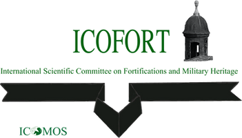 logo_icofort_best (1).png