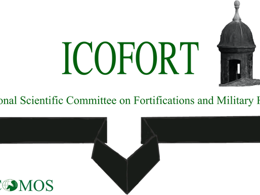 ICOFORT 2020 Call for Regional Sub-Committees Coordinators - extended deadline February 18, 2020