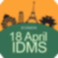 Logo18-April-Icomos.jpg