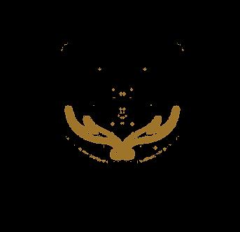 logo hands.png
