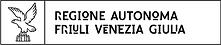 logo-regione-friuli_med_hr.png