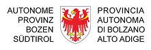 Logo-Provincia-bilingue-quattro-righe-a-