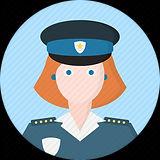 police icon woman.jpg