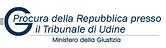 Procura di Udine