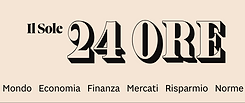 Screenshot 2020-11-02 at 11.50.09.png