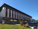 Biocrime Center - One Health School Program