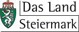 Das_Land_Steiermark_4C.jpg