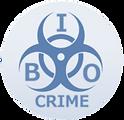 Copia di biocrime logo selezione tonda.p