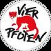 LOGO_Vier_Pfoten.png