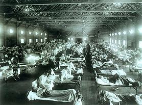 spanish_flu_hospital_med.png