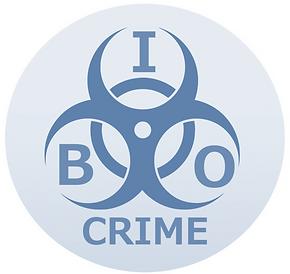 logo biocrime.png