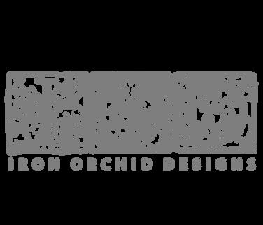 IOD_LOGO-FOR-WORKSHOP.png